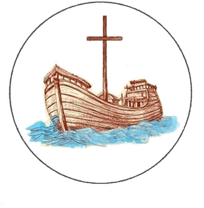 KZ Zbór Arka w Jaśle