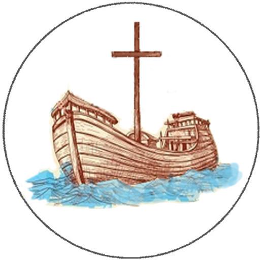 Kościół Arka w Jaśle